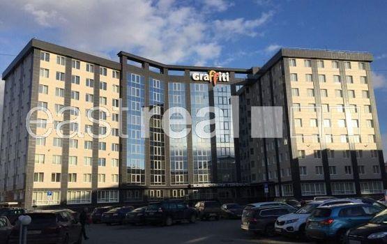 Аренда офиса санкт-петербург калининский район снять в аренду офис Кадашевский 2-й переулок