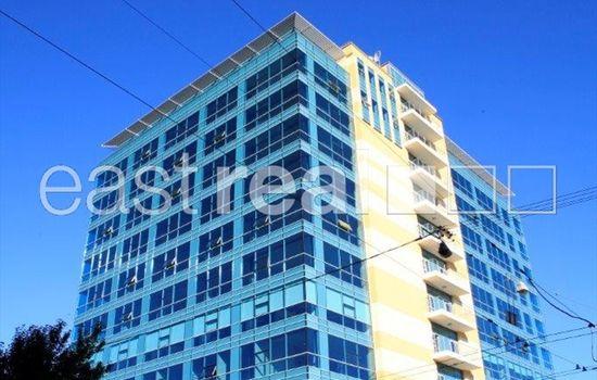 Брокерское агентство коммерческая недвижимость агентства недвижимости в ярославле коммерческая недвижимость
