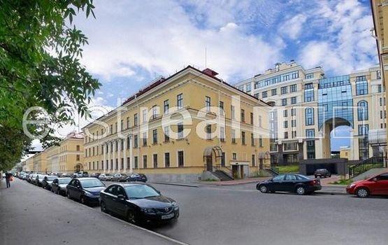 Аренда офиса парадный квартал коммерческой недвижимости курск