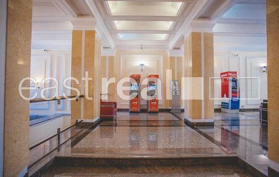 Аренда офисов в петродворцовом побережье крыма продажа коммерческая недвижимость